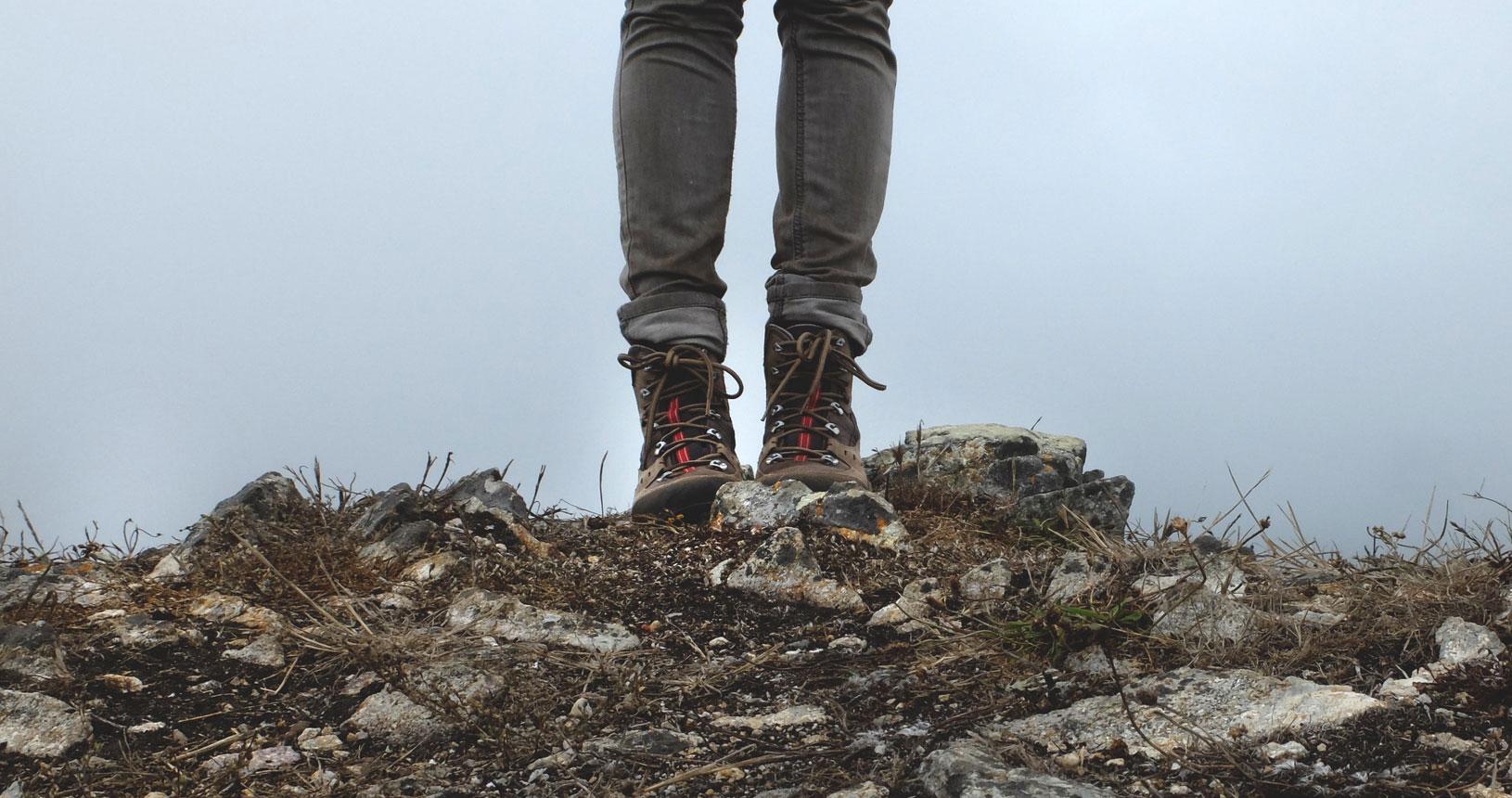 Piemont Urlaub Wandern
