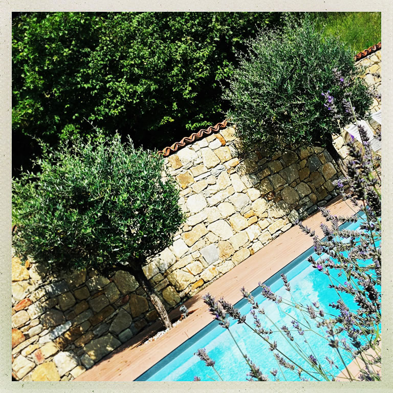 piemont schwimmbad